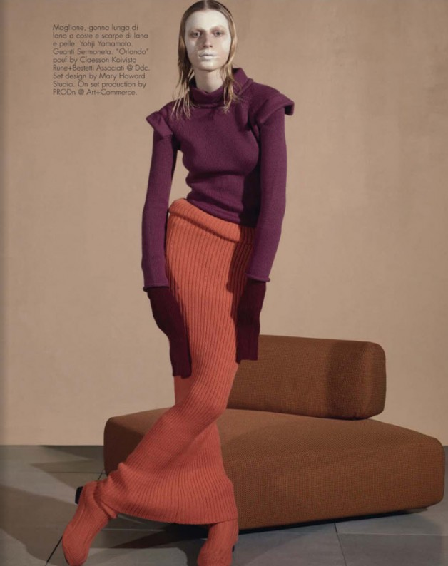 Next-Level-Steven-Meisel-Vogue-Italia-15