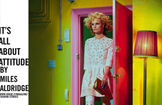 anmari botha by miles aldridge vogue italia 3