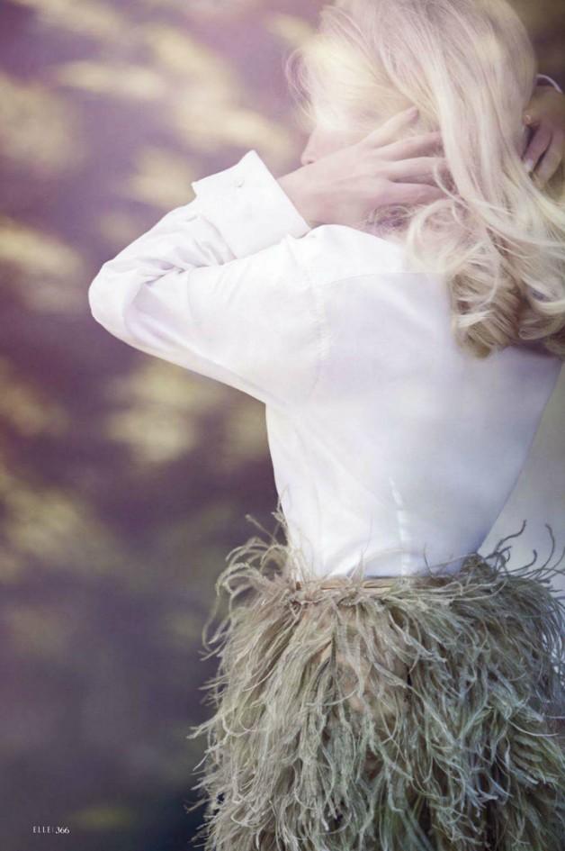 Lady-Gaga-by-Ruth-Hogben-Elle-Magazine-0