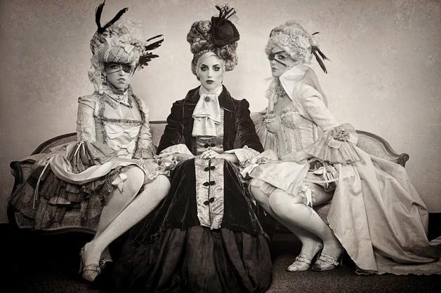 True Cinderella by Emily Gualdoni05