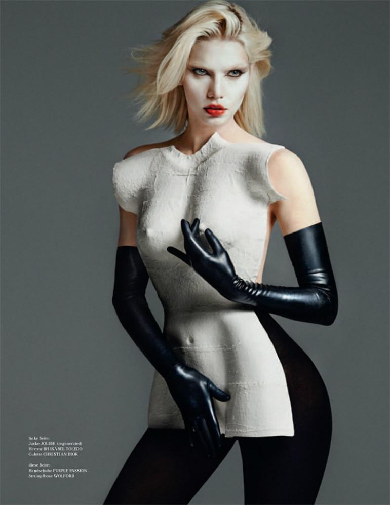 aline-weber-by-txema-yeste-for-tush-magazine-fall-2013-2