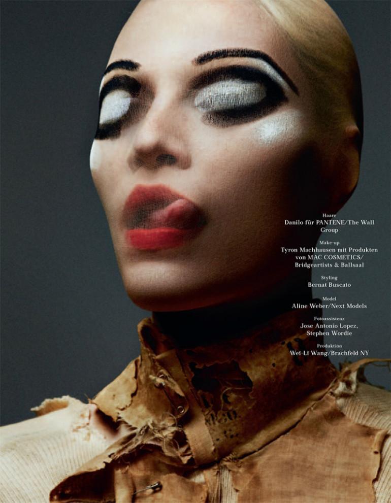 aline-weber-by-txema-yeste-for-tush-magazine-fall-2013-7