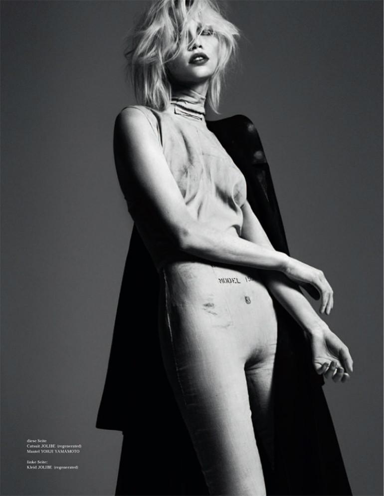 aline-weber-by-txeme-yeste-for-tush-magazine-fall-2013-10