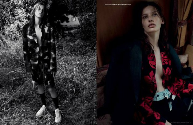 amanda-murphy-by-willy-vanderperre-for-i-d-magazine-fall-2013-3