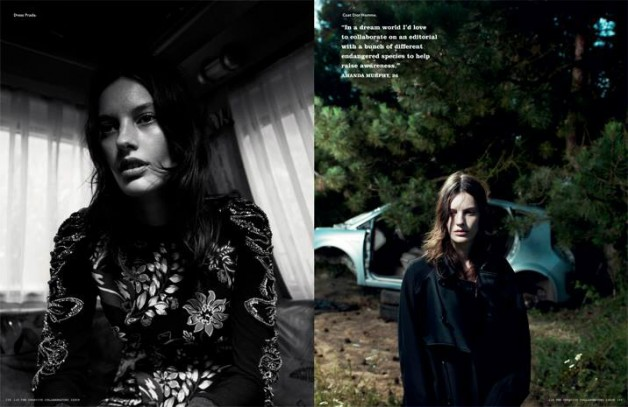 amanda-murphy-by-willy-vanderperre-for-i-d-magazine-fall-2013-5