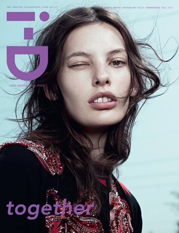 amanda-murphy-by-willy-vanderperre-for-i-d-magazine-fall-20131