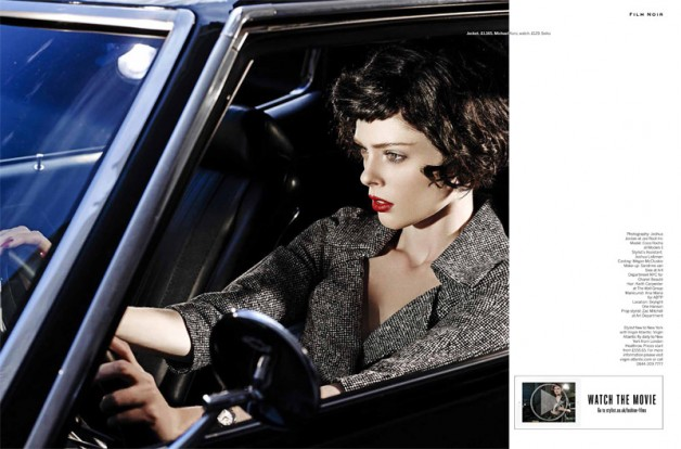coco-film-noir12.jpg.pagespeed.ce.ssk968z4_e