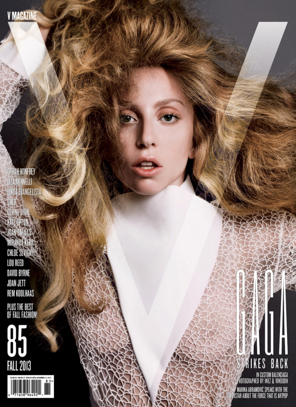 lady-gaga-by-inez-van-lamsweerde-vinoodh-matadin-for-v-magazine-85-fall-20131