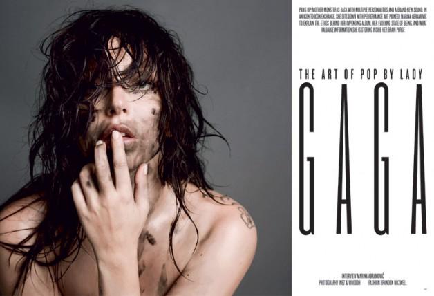 lady-gaga-v-magazine-20133