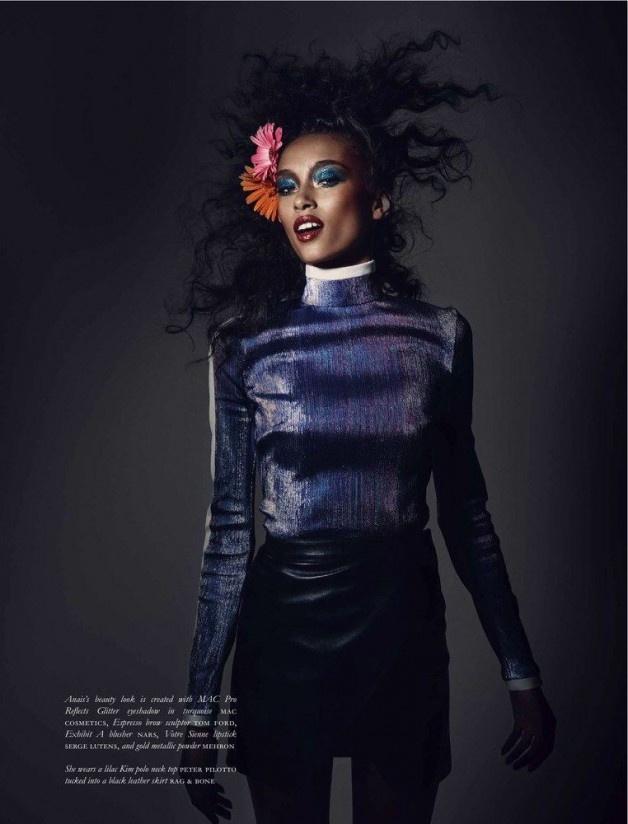 Nights-Out-by-Theo-Wenner-for-Purple-FallWinter-20132014-6