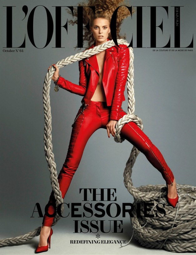 lofficiel-singapore-celebrates-fashion-with-a-vibrant-luxury-accessories-issue_3