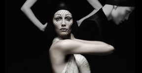 Marcelia Freesz in 'Je Danse Donc Je Suis' by Nicole Heiniger 001