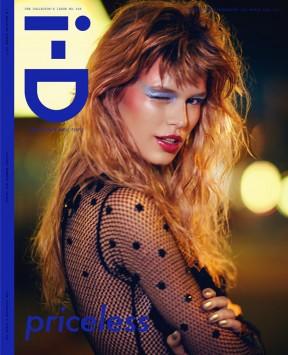 anna-ewers-id-magazine-winter-2013-cover