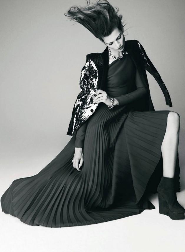 fashion_scans_remastered-bette_frank-harpers_bazaar_espana-december_2013-scanned_by_vampirehorde-hq-10