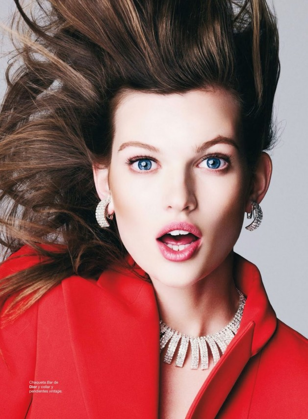 fashion_scans_remastered-bette_frank-harpers_bazaar_espana-december_2013-scanned_by_vampirehorde-hq-3