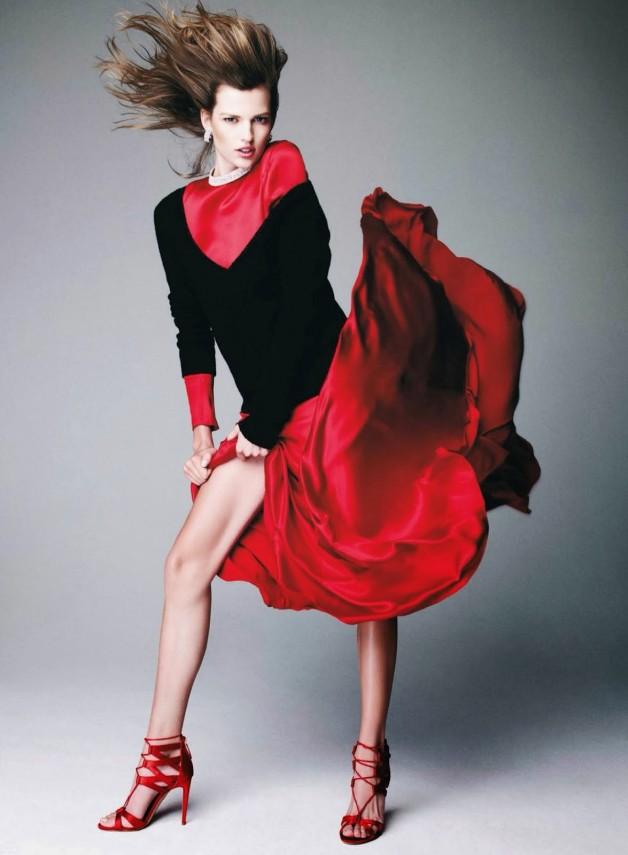 fashion_scans_remastered-bette_frank-harpers_bazaar_espana-december_2013-scanned_by_vampirehorde-hq-4