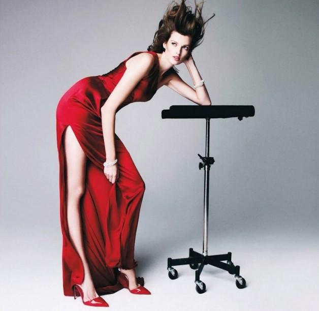 fashion_scans_remastered-bette_frank-harpers_bazaar_espana-december_2013-scanned_by_vampirehorde-hq-5