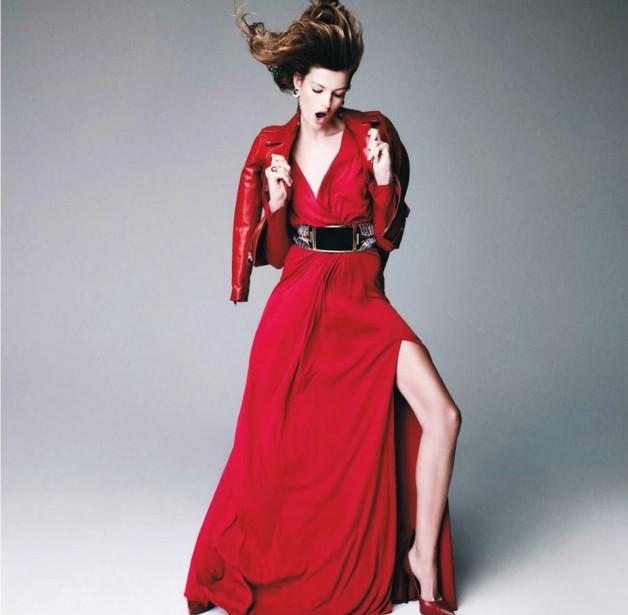 fashion_scans_remastered-bette_frank-harpers_bazaar_espana-december_2013-scanned_by_vampirehorde-hq-8