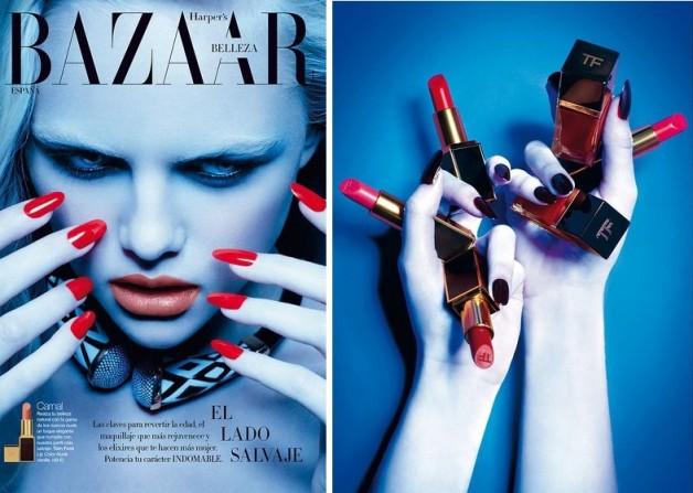 la-brocha-de-tom-by-xevi-muntane-for-harper_s-bazaar-spain-november-cover