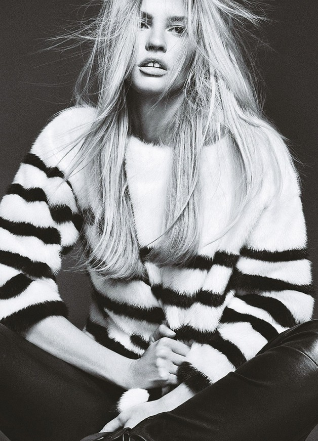 lara-stone-by-nico-for-madame-figaro-october-2013-12