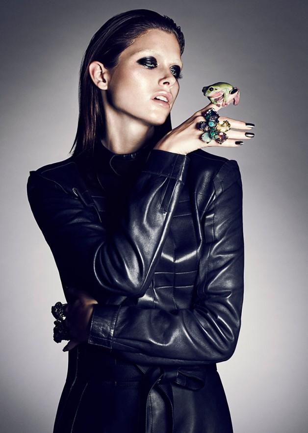 pamela-bernier-by-chris-nicholls-for-fashion-magazine-2013-1