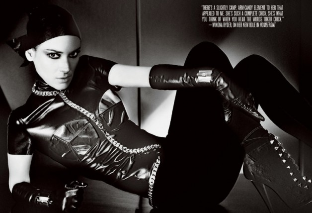 winona-ryder-by-mario-testino-for-v-86-fallwinter-2013-14-4