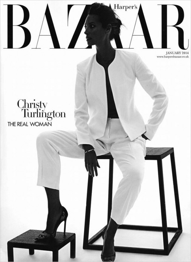 Christy-Turlington-Harpers-Bazaar-UK-02