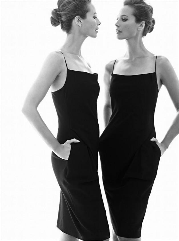 Christy-Turlington-Harpers-Bazaar-UK-03