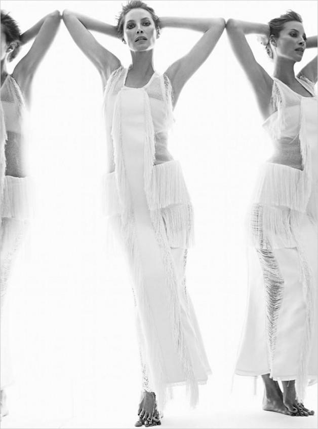 Christy-Turlington-Harpers-Bazaar-UK-05