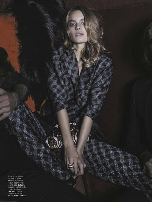 camille-rowe-lofficiel-paris-december-january-2013-4