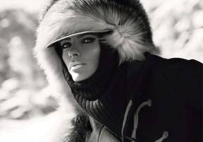 julia-stegner-giampaolo-sgura-vogue-germany-december-2013-9