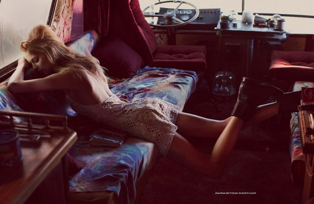 lexi-boling-guy-aroch-muse-magazine-2013-3