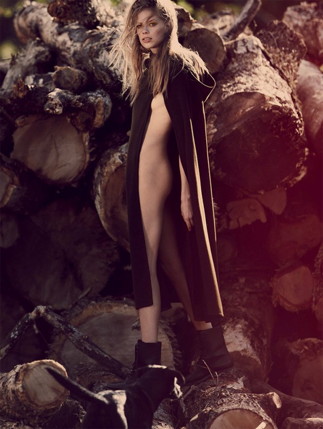 lexi-boling-guy-aroch-muse-magazine-2013-7
