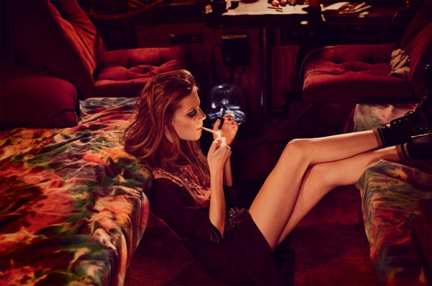 lexi-boling-guy-aroch-muse-magazine-2013-9