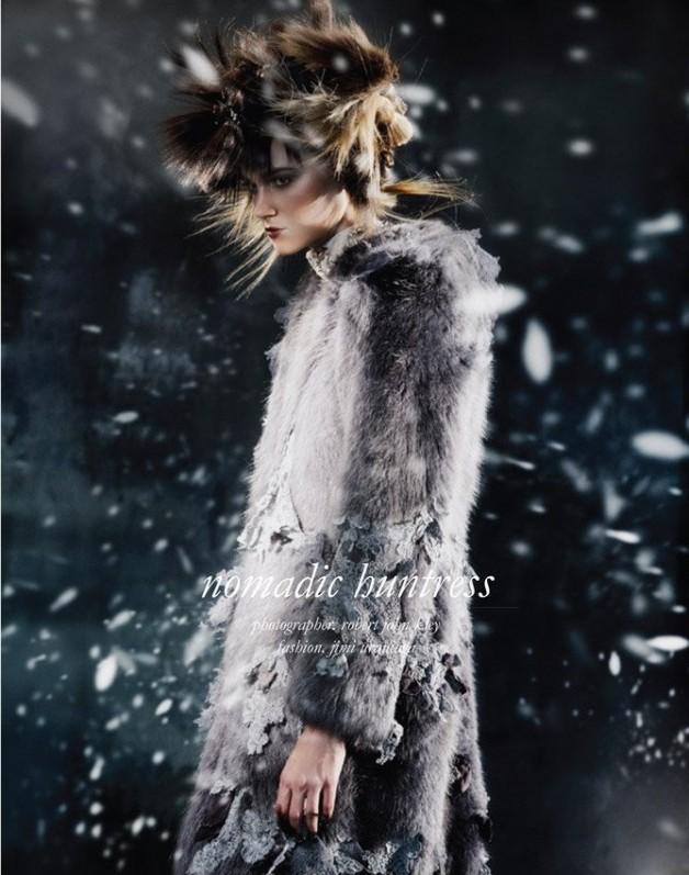 rachel-finninger-by-robert-john-kley-for-schc3b6n-magazine-fall-2013-10