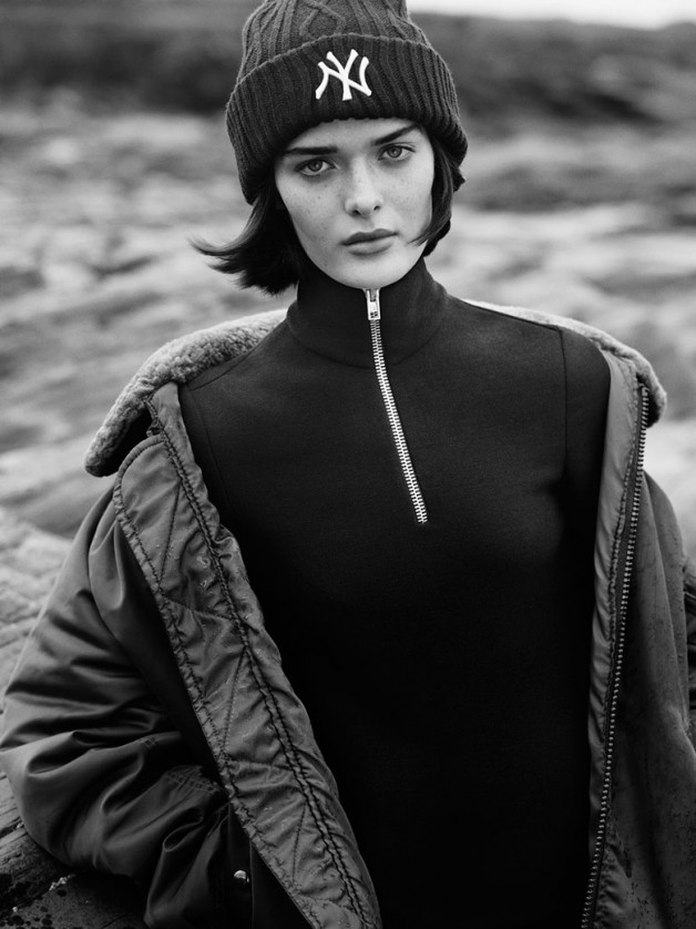 sam-rollinson-ben-weller-twin-9-1
