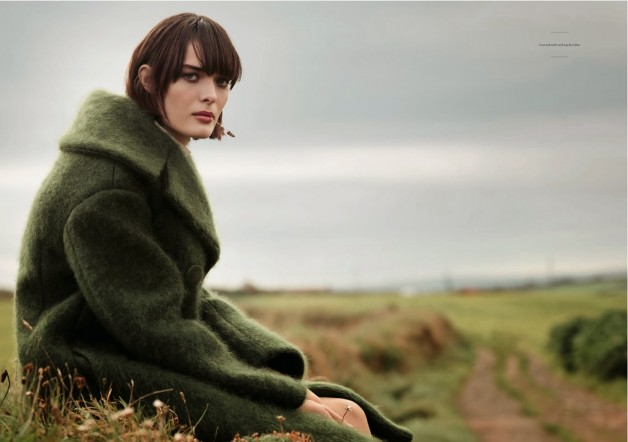 sam rollinson twin magazine 2