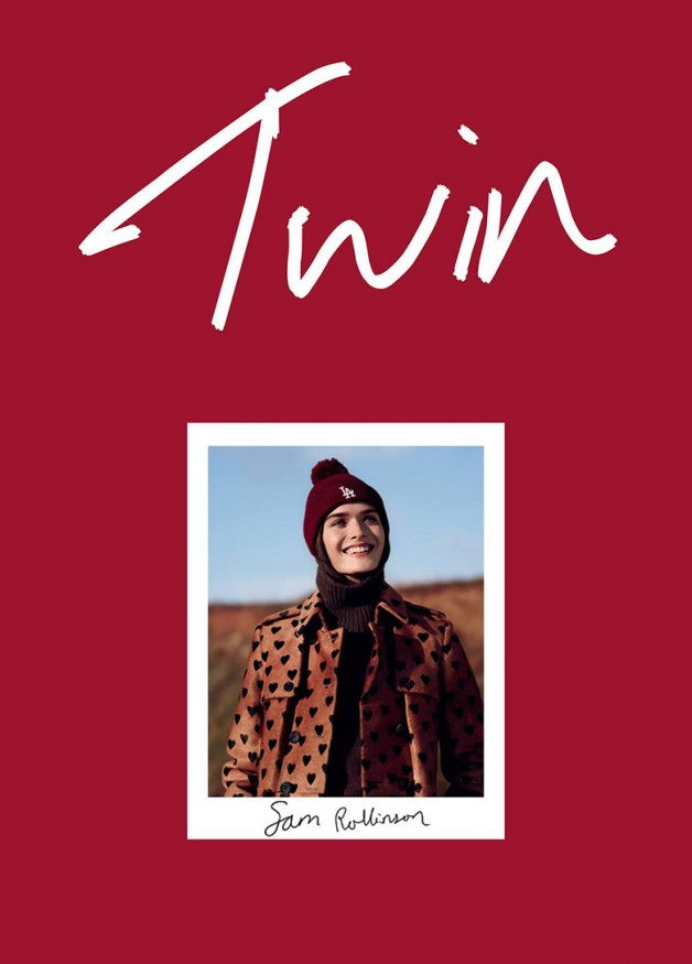 sam-rollinson-twin-magazine-issue-9 (1)