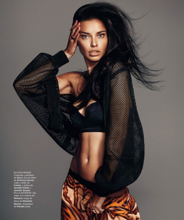 Adriana-Lima-By-Nico-For-Harpers-Bazaar-Spain-February-2014-2-856x1024