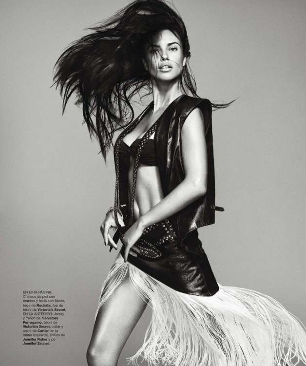 Adriana-Lima-By-Nico-For-Harpers-Bazaar-Spain-February-2014-4-856x1024