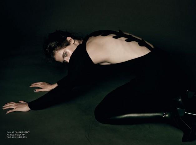 Amanda Moreno by Chesco Lopez02