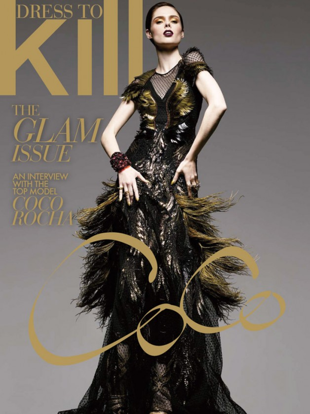 Coco-Rocha-Dressed-to-Kill-01