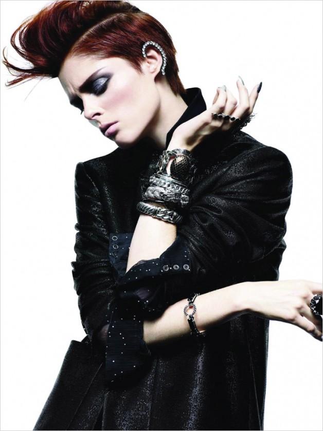 Coco-Rocha-Dressed-to-Kill-06