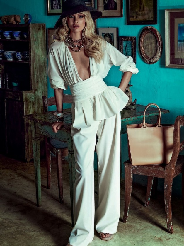 fashion_scans_remastered-candice_swanepoel-vogue_brazil-january_2014-scanned_by_vampirehorde-hq-17