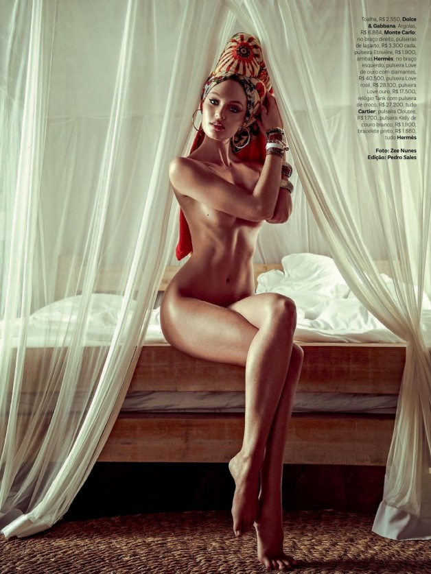 fashion_scans_remastered-candice_swanepoel-vogue_brazil-january_2014-scanned_by_vampirehorde-hq-4