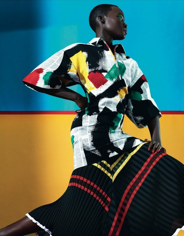 lupita-nyong-by-sharif-hamza-for-dazed-and-confused-february-2014-1 (1)25