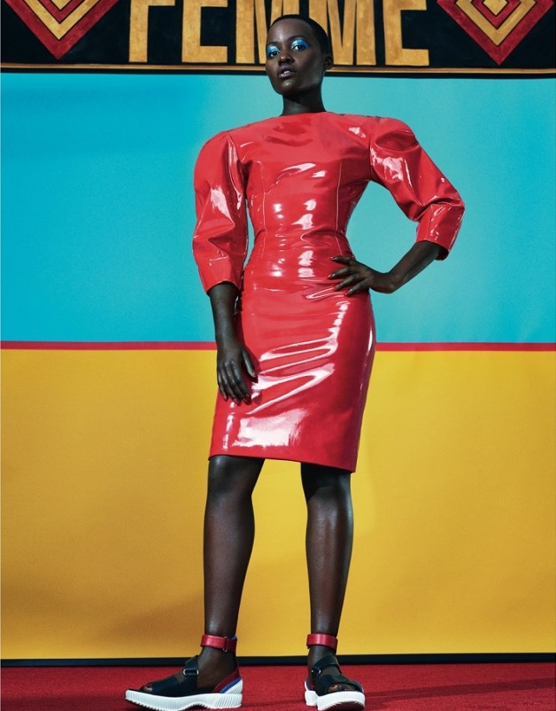 lupita-nyong-by-sharif-hamza-for-dazed-and-confused-february-2014-1 (1)26