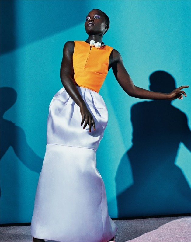 lupita-nyong-by-sharif-hamza-for-dazed-and-confused-february-2014-1 (1)28