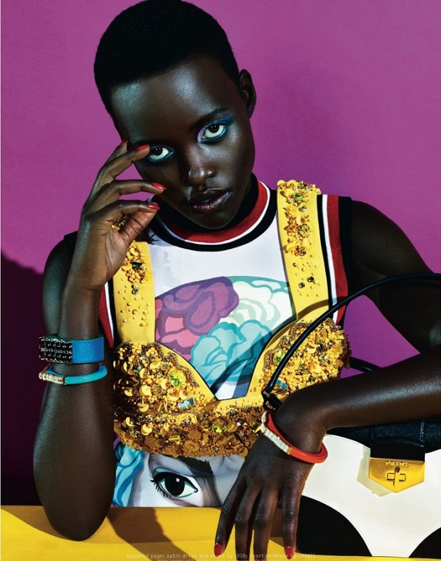lupita-nyong-by-sharif-hamza-for-dazed-and-confused-february-2014-1 (1)29