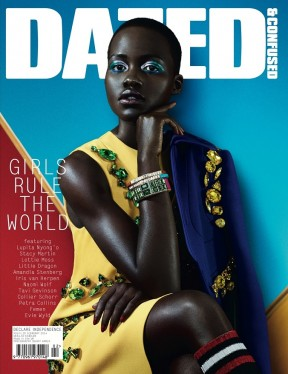 lupita-nyong-by-sharif-hamza-for-dazed-and-confused-february-2014-10